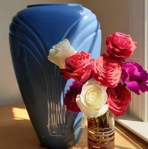 Royal Haeger Tall Vase